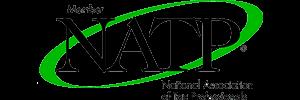 natp logo image